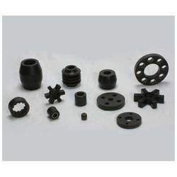 Karet Konstuksi - Gada Bina Usaha 081233069330 - Moulded Rubber Product,Produk Karet Cetakan