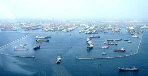 Karet Konstuksi - Gada Bina Usaha 081233069330 - Jenis - Jenis Pelabuhan