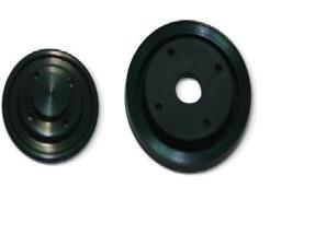 Karet Konstuksi - Gada Bina Usaha 081233069330 - Produk Karet Cetakan-Moulded Rubber