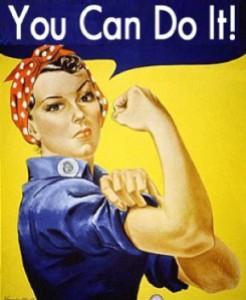 Karet Konstuksi - Gada Bina Usaha 081233069330 - Membangun Motivasi diri Untuk Mencapai Potensi Hidup Yang Maksimal