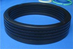 Karet Konstuksi - Gada Bina Usaha 081233069330 - Hydraulic Seal Product