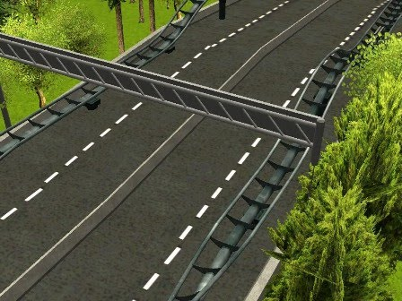 Karet Konstuksi - Gada Bina Usaha 081233069330 - Klasifikasi Jalan Raya