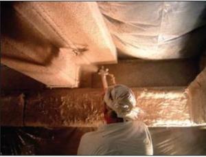 Karet Konstuksi - Gada Bina Usaha 081233069330 - Perkuatan dan Perbaikan Struktur Beton, Kayu, Besi
